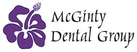 McGinty Dental Group
