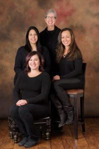 dentists in Littleton Colorado