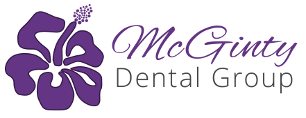 Holistic McGinty Dental Group